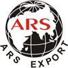 A.r.s. Export