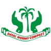 Dayal Wormy Compost