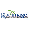 Radimage Health Care India Pvt. Ltd.
