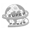 Super Power Group