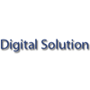 Digital Solution