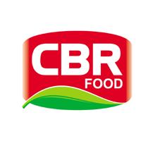 Cbr Food