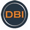 Deepak Brass Industries