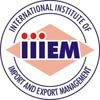 International Institute Of Import & Export Management (iiiem)