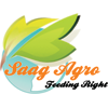 Saag Agro Products