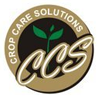 Crop Care Solutions