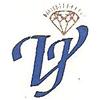 Vinayak Jewellers