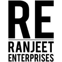 Ranjeet Enterprises