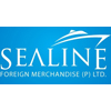 Sealine Foreign Merchandise (p) Ltd.