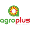 Amriteswari Agroplus Private Limited