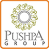 Pii-pushpa Healthcare