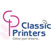 Classic Printers