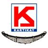 Kartikay Springs