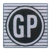 Gp. Enterprises