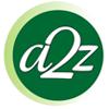 A2ze Pharma