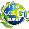 Ito Global Trading Company