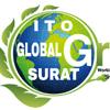 Ito Global Trading Company