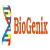 Biogenix Systems
