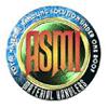 Asmi Material Handlers