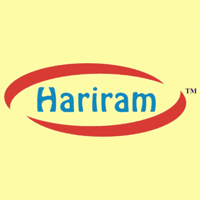 Shri Hari Ram Sales