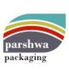 Parshwa Padmavati Industries