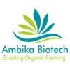 Ambika Biotech & Agro Services