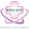 Amcare Corporation