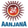 Anjana Food And Dehydratate