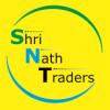 Shri Nath Earthing