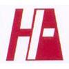 Hindustan Associates