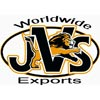 Jvs Worldwide Exports Pvt. Ltd.