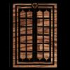 Vintage Wood Crafts