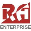 R A Enterprise