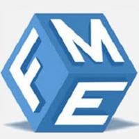 Fortune Mineral Enterprises