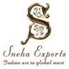 Sneha Exports