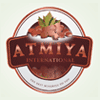 Atmiya International