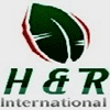 H&r International