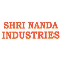 Shri Nanda Industries