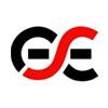 Shaurya Engineering & Equipments