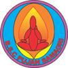 Bharat Sales Company