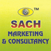 Sach Marketing & Consultancy