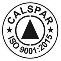 Calspar India