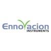 Ennovacion Instruments