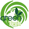 Green Technology Products And Services