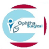 Ophtha Surgical Inc