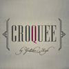 Croquee Designs Pvt. Ltd.