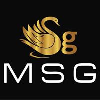 Msg Apparels