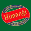 Himangi Foods Pvt Ltd