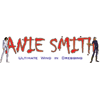 Anie Smith Retail India Ltd.