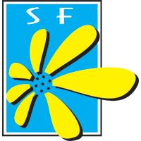 Sunflower Chemicals